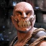 Un modder de Mortal Kombat X logra controlar a personajes no eran jugables