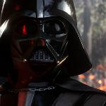 Nuevos detalles acerca de la jugabilidad de Star Wars: Battlefront se han dado a conocer tras el estreno de su trailer oficial