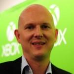 Microsoft confirma la salida de Phil Harrison de la compañía