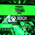 Microsoft se enfocará en desarrollos propios para la E3, además asoma una