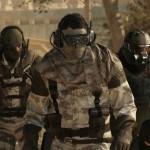 Se encontró en un sitio web japonés el posible número de jugadores que podrían estar en una partida de Metal Gear Online