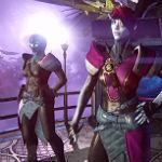 Vídeo de la expansión de Destiny, House of Wolves, da indicios de mejoras en equipamientos y nuevos niveles de experiencia