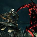 Dark Souls II se actualizará para solucionar fallo de degradación de armas y otros problemas