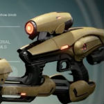 Grandes cambios para facilitar la jugabilidad llegarán a los sistemas de materiales y armas de Destiny