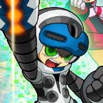 Se anunciaron las fechas de lanzamiento del sucesor espiritual de Mega Man, Mighty No. 9