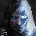 Shadow of Mordor tendrá su edición Game of the Year la próxima semana