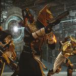 Las Pruebas de Osiris de House of Wolves traerán grandes cambios a la experiencia multijugador de Destiny