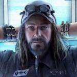 Watch Dogs 2 aparece en el CV de un programador de Ubisoft