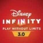 Se filtró una imagen del Infinity 3.0 de Disney, mostrando personajes de Star Wars