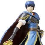 Nintendo aborda el problema de escasez de amiibo y promete la reposición de figuras