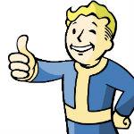 Rumor: Bethesda mostrará Fallout 4 a puerta cerrada en la E3