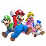 Nintendo lanzará cinco juegos móviles para principios de 2017