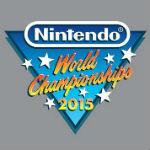 Los planes de Nintendo para la E3 incluyen el regreso del Nintendo World Championship