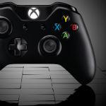 Microsoft pone hora y fecha para su evento de prensa de la E3 y anuncia una Xbox FanFest