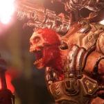 Se ha confirmado el nuevo Doom de Bethesda para la E3 con un primer (aunque muy breve) vistazo a su jugabilidad