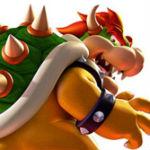 Un hombre llamado Bowser es el nuevo Vicepresidente de ventas de Nintendo
