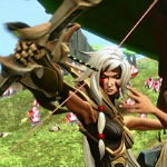 Take-Two promete noticias de Battleborn para la E3, así como de un nuevo titulo de 2K que será anunciado pronto