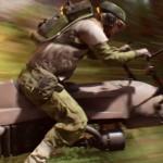 EA y DICE responden preguntas sobre la tasa de cuadros por segundo, resolución y más de Star Wars: Battlefront