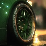 Ghost Games dará una 'renovación total' a la franquicia Need for Speed