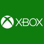 Phil Spencer confirmó que la conferencia de prensa de Microsoft en la E3 tendrá una duración de 90 minutos