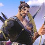 Aquí tenéis un montón de vídeos sin editar de la jugabilidad del Overwatch de Blizzard en 1080p y a 60 fps