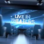 Sony ofrecerá a los fans la oportunidad de ver su conferencia de prensa de la E3 en salas de cine y de manera gratuita