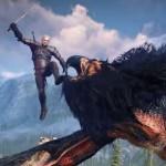 Los problemas con The Witcher 3 continuan, ahora con la corrupción de las partidas guardadas en Xbox One