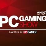 Se han revelado las nuevas editoras y desarrolladoras invitadas a la PC Gaming Show en la E3