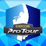 La versión de Ultra Street Fighter IV para PS4 no está a la altura del Capcom Pro Tour