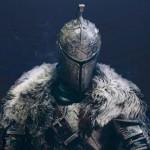Parece que es muy temprano para que Dark Souls III sea anunciado en la E3 de este año, ¿o no?