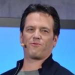 Phil Spencer de Microsoft aparecerá en escena en el PC Gaming Show de la E3