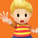 El nuevo luchador para el Super Smash Bros. de Nintendo llegará en forma de DLC la próxima semana