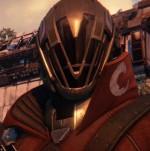 Bungie ha mencionado que 'mostrarán algunas cosas' sobre Destiny en la E3