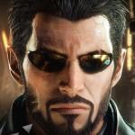 Se ha confirmado que serán presentadas imágenes de jugabilidad de Deus Ex: Mankind Divided en la E3
