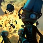 Un nuevo Plants vs Zombies aparecerá en el evento de Xbox en la E3
