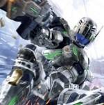 ¿Podría Platinum Games mostrar Vanquish 2 en el E3?