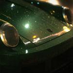 Anuncian la fecha de lanzamiento del nuevo Need for Speed de Ghost Games