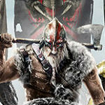 Ubisoft revela un juego de batallas medieval, For Honor