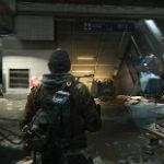 Tom Clancy's The Division ya tiene fecha de lanzamiento y un nuevo trailer