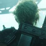 Square Enix: El tan deseado remake de Final Fantasy VII se hará realidad