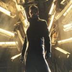 La ventana de lanzamiento de Deus Ex: Mankind Divided se revela con un trailer del juego
