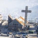 El nuevo titulo de Ghost Recon incluirá el más grande mundo abierto realizado por Ubisoft hasta la fecha