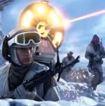 EA DICE ofrece detalles sobre las Misiones de Supervivencia y la jugabilidad cooperativa de Star Wars: Battlefront