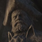 La demo de Uncharted 4 tiene una versión extendida y parece que es impresionante
