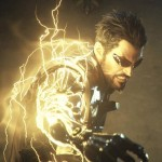 Nuevos vídeos de jugabilidad han emergido a medida que el E3 ha llegado a su fin