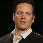 El jefe de Xbox ha dicho que la industria de videojuegos mejora cuando más ejecutivos son verdaderos jugadores