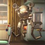 Fallout 4, Uncharted 4 y Star Wars: Battlefront se han llevado la mayoría de los galardones del Game Critics Awards del E3 2015
