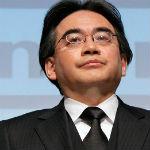 El Presidente y Director Ejecutivo de Nintendo, Satoru Iwata, ha fallecido a la edad de 55 años