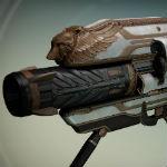 Las armas más populares de Destiny sufrirán muchos cambios durante este otoño