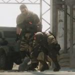Ya era hora - Han surgido nuevos detalles sobre Metal Gear Online en una sesión de preguntas y respuestas en Twitter